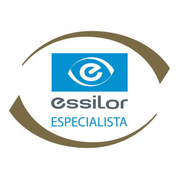 OPTICA ISABEL